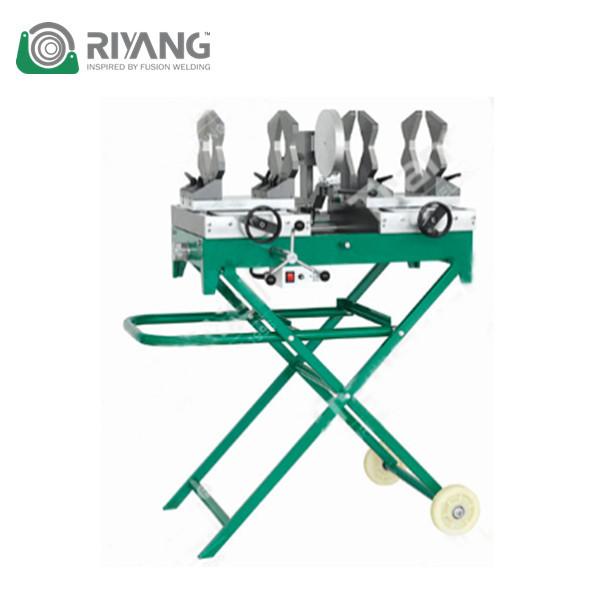 Socket Welder RRQ-160TD   RIYANG STORE