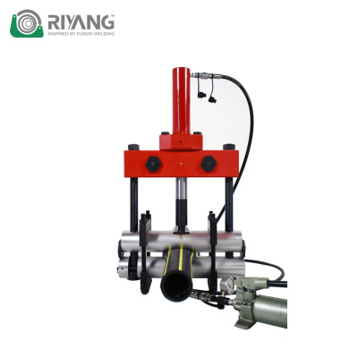 Hydraulic Squeezer Tool ST-H | RIYANG STORE