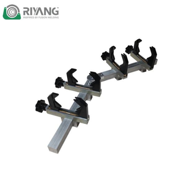 Pipe Alignment Tool ALIGNER 63&90  | RIYANG STORE