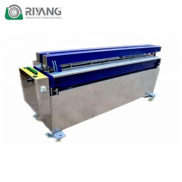 Plastic Sheet Welding Machine S-PH1500   RIYANG STORE