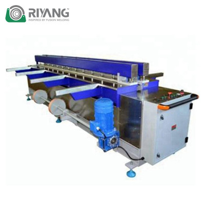 Plastic Sheet Welding Machine S-PH3000 | RIYANG STORE