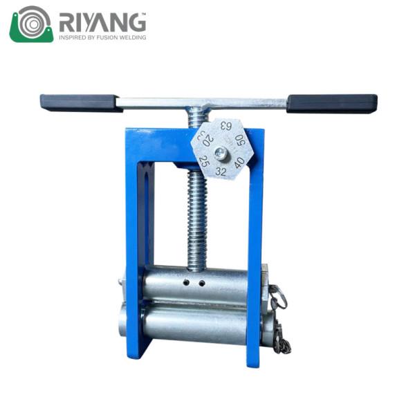 Manual Squeezer Tool ST63M ECO | RIYANG STORE