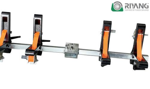 Pipe Alignment Tool ALIGNER 160&315  | RIYANG STORE
