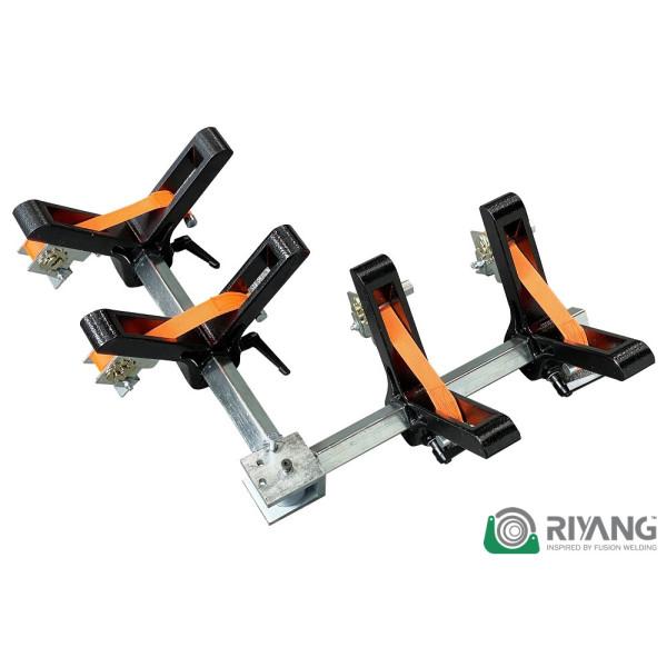 Pipe Alignment Tool ALIGNER 160&315    RIYANG STORE