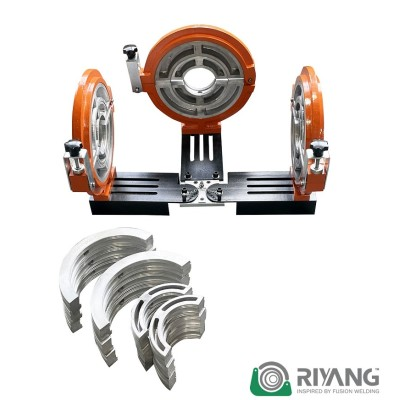 Pipe Alignment Tool ALIGNER 160LION/250LION | RIYANG STORE