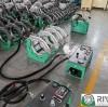 RIYANG FACTORY high pressure V12SHP