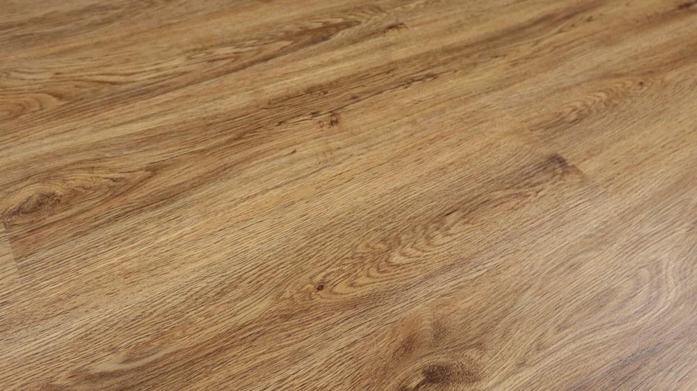 commercial plank flooring