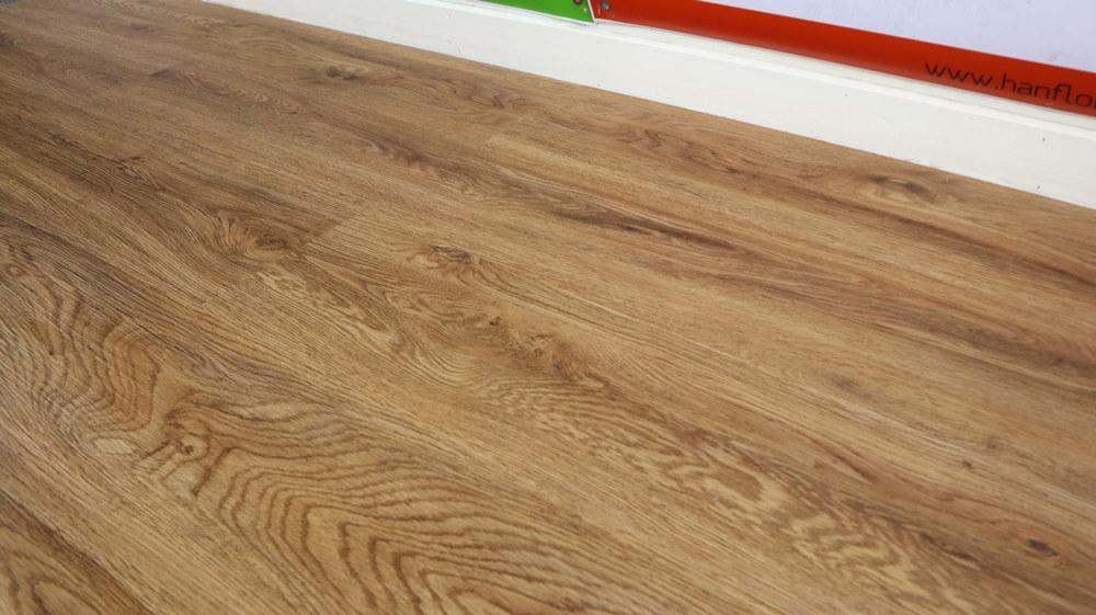 spc luxury vinyl flooring