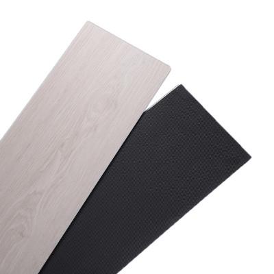 Ultrasurface Wholesale Waterproof SPC Vinyl Plank 9''x48'' 5.0mm/0.5mm Rigid Core Vinyl Plank