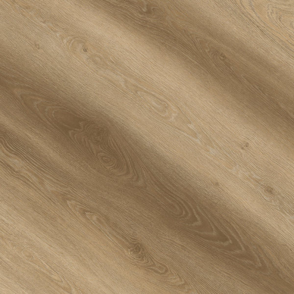 Ultrasurface Wholesale Rigid Core Vinyl Plank 9''x48'' 3.5mm/0.3mm 1.5 IXPE Underpad