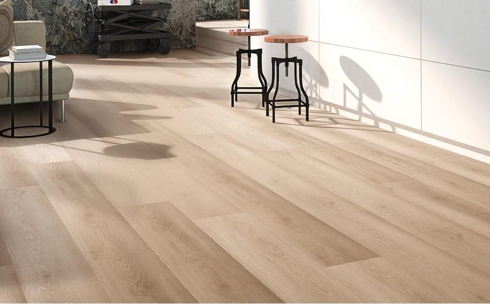 industrial grade flooring