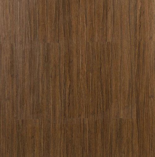 Ultrasurface Wholesale Waterproof Luxury Vinyl Plank Flooring 7''x48'' 3.0mm/0.3mm