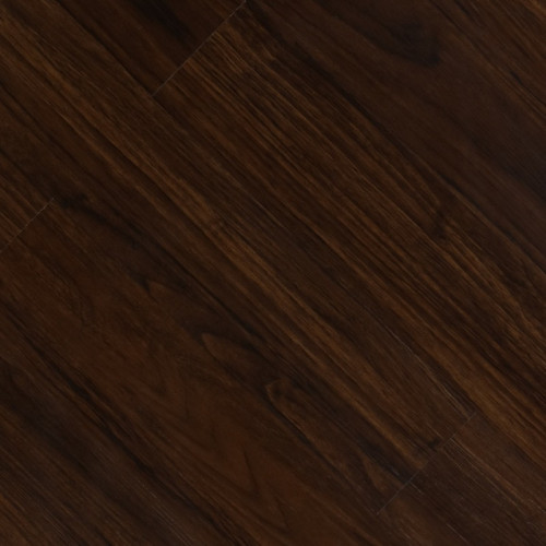 Ultrasurface Wholesale Click luxury Vinyl Plank 7''x48'' 4.2mm/0.3mm 100% Waterproof