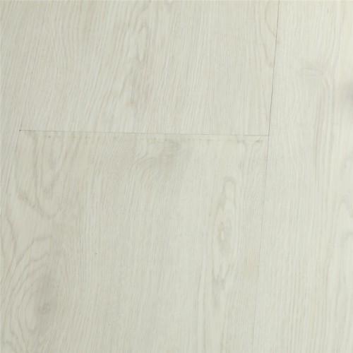Ultrasurface Wholesale Interlocking Luxury Vinyl Plank Flooring 7''x48'' 4.0mm/0.3mm Easy Clean