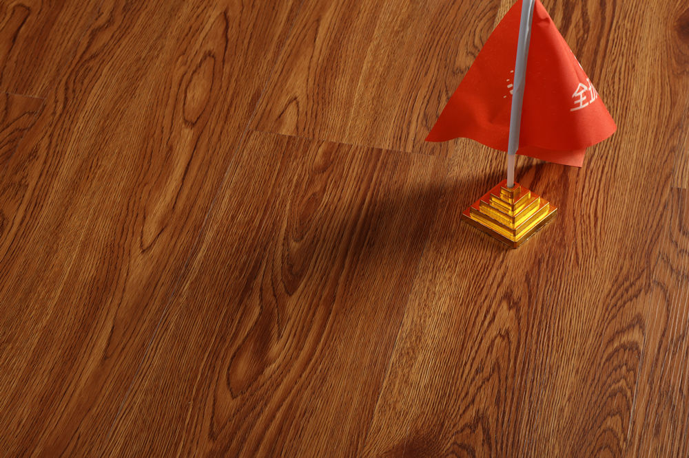 luxury vinyl wood floors