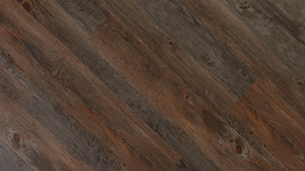 vinyl flooring wood finish