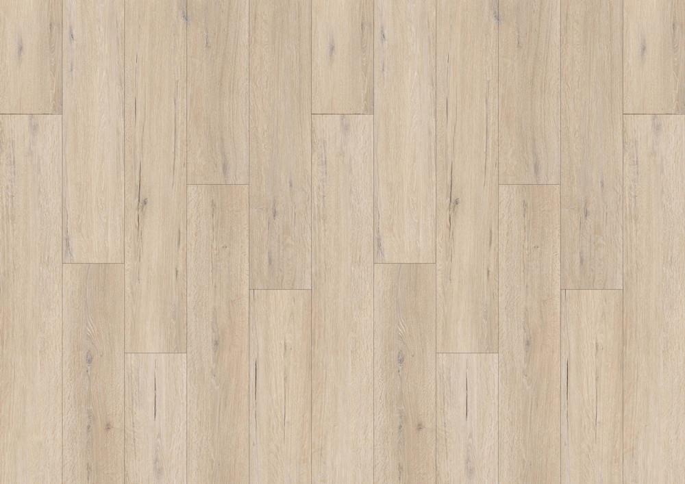 best quality luxury vinyl plank