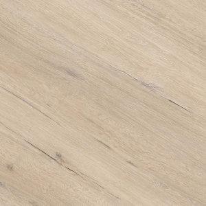 Ultrasurface Wholesale Light Color Luxury Vinyl Plank flooring 6''x36'' 4.2mm/0.3mm