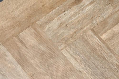Ultrasurface Wholesale Luxury Vinyl Plank Sale 6''x36'' 5.0mm/0.3mm 100% Waterproof