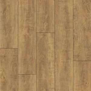 Ultrasurface Wholesale Click luxury Vinyl Plank 7''x48'' 3.0mm/0.3mm 100% Waterproof