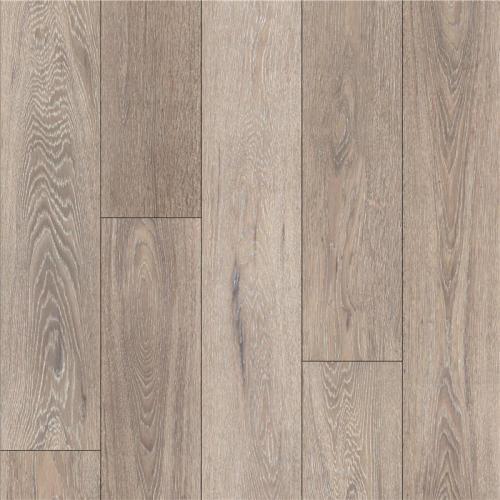 Ultrasurface Wholesale Interlocking Luxury Vinyl Plank Flooring 7''x48'' 5.0mm/0.3mm Easy Clean