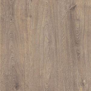 Ultrasurface Wholesale Click luxury Vinyl Plank 7''x48'' 5.0mm/0.5mm 100% Waterproof