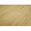 Ultrasurface Wholesale Interlocking Luxury Vinyl Plank Flooring 7''x48'' 5.0mm/0.7mm Easy Click