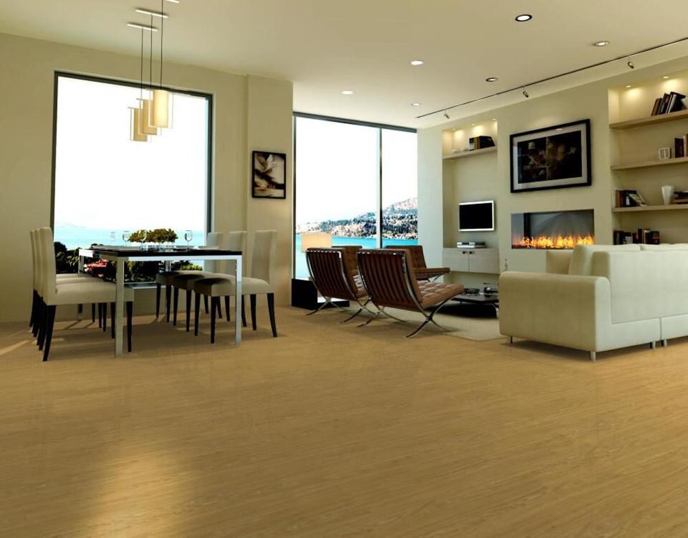 drop down vinyl plank flooring
