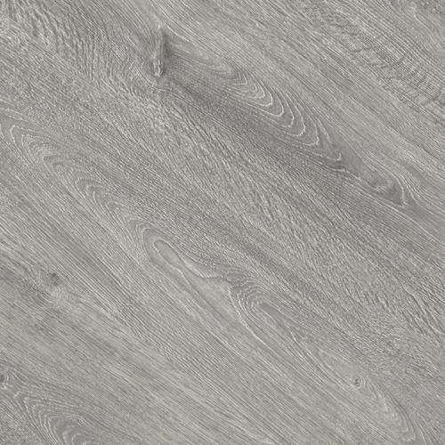 Ultrasurface Wholesale Glue Down Luxury Vinyl Plank Flooring Dryback Gray LVT Flooring 7''x48'' 100MOQ