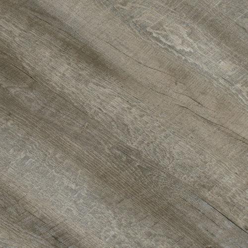 Ultrasurface Wholesale Peel and Stick Vinyl Flooring Self Adhesive Vinyl Tiles 6''x36'' 100m2MOQ