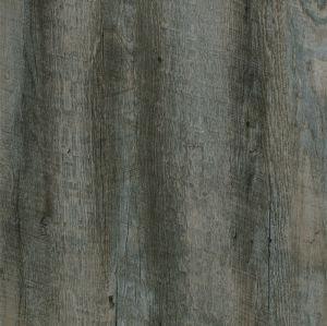 Ultrasurface Wholesale Peel and Stick Luxury Vinyl Flooring Self Adhesive Vinyl Tiles 6''x36'' 100MOQ