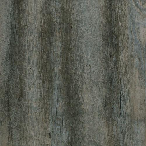 Ultrasurface Wholesale Glue Down Luxury Vinyl Plank Flooring Dryback LVT Floor 7''x48'' 100MOQ