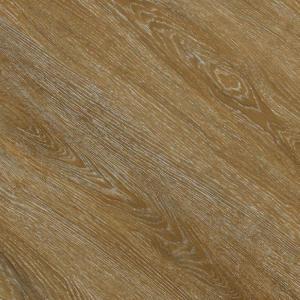 Ultrasurface Wholesale Peel and Stick Vinyl Flooring Self Adhesive Vinyl Floor Tiles 6''x36'' 100m2MOQ
