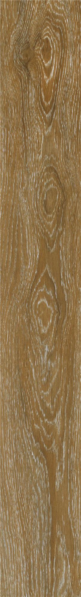 Ultrasurface Wholesale Glue Down Luxury Vinyl Plank Flooring Dryback LVT Flooring 7''x48'' 100m2MOQ