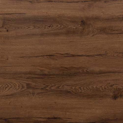 Ultrasurface Wholesale Classic Glue Down Luxury Vinyl Plank Flooring Dryback LVT Flooring 7''x48'' 100m2MOQ