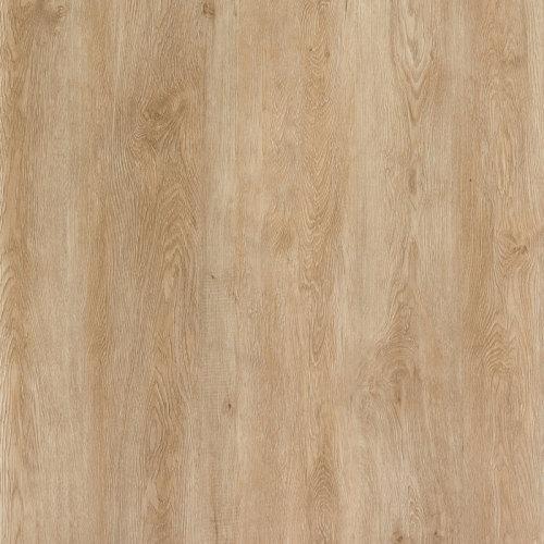 Ultrasurface Wholesale Peel and Stick Luxury Vinyl Flooring Self Adhesive Vinyl Tile 6''x36'' 100m2MOQ