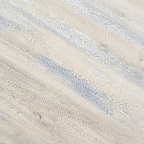 Ultrasurface Wholesale Glue Down Luxury Vinyl Plank Flooring Dryback LVT Vinyl Floor 7''x48'' 100m2MOQ