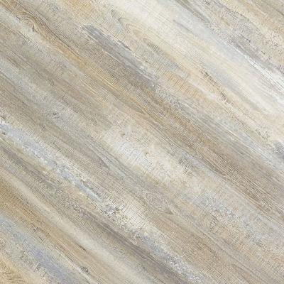 Ultrasurface Wholesale Glue Down Luxury Vinyl Plank Flooring Dryback LVT 7''x48'' 100m2MOQ