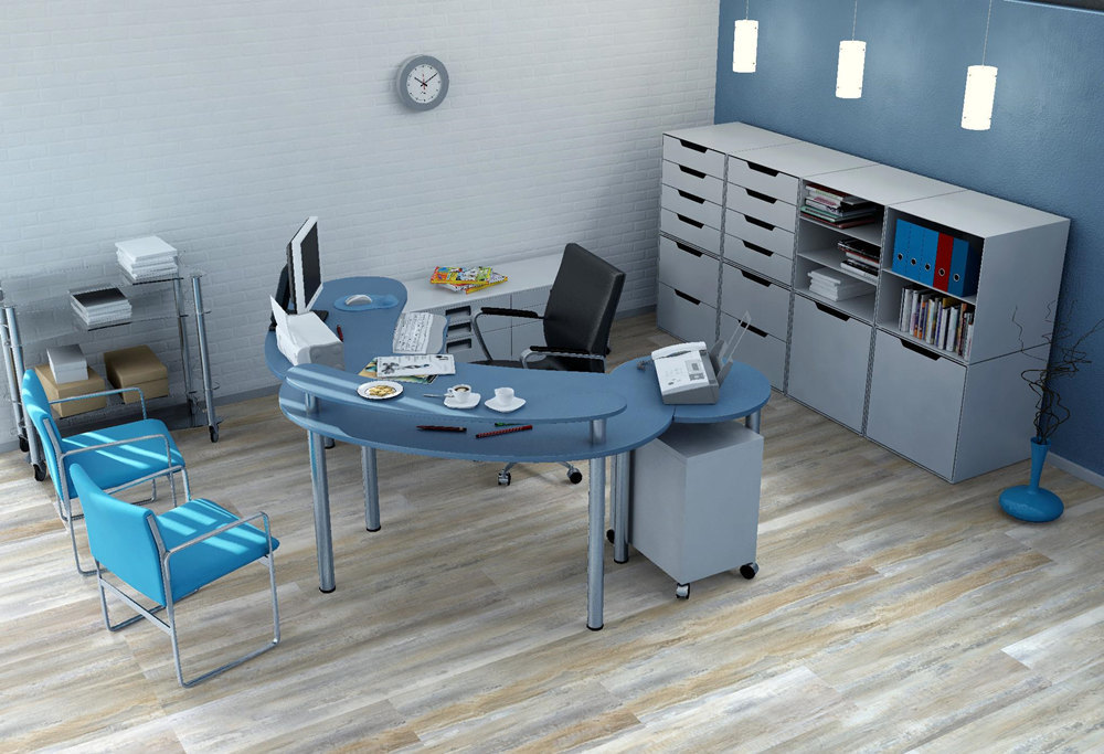 peel and stick luxury vinyl plank flooring