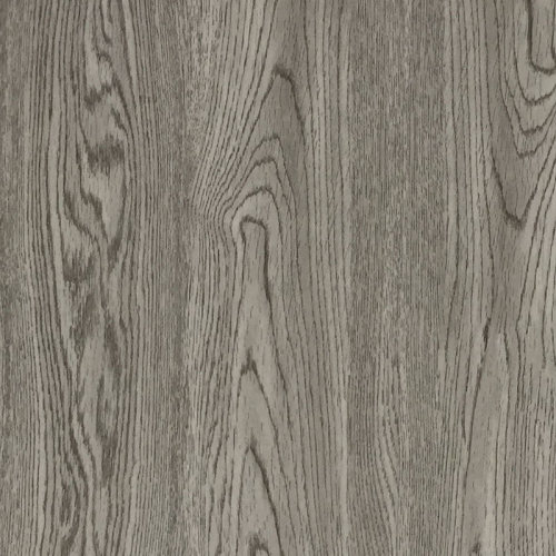 Ultrasurface Wholesale Glue Down Luxury Vinyl Plank Flooring Dryback LVT Flooring 7''x48'' 100MOQ