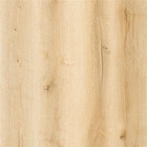 Ultrasurface Wholesale WPC Vinyl Plank Flooring 7''x48'' 6.0mm/0.3mm WPC Composite Core Click Flooring