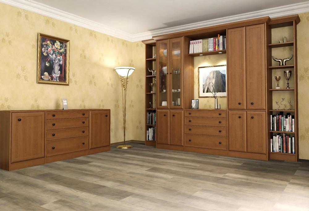 best wpc vinyl flooring