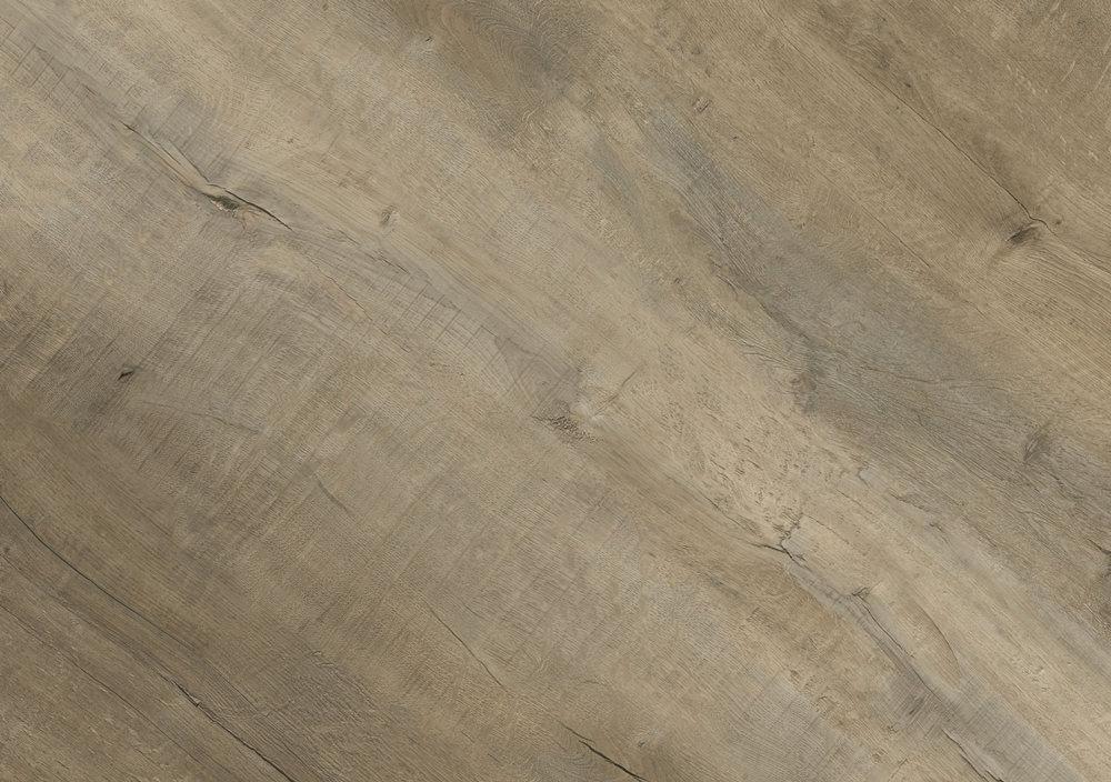 wpc waterproof vinyl flooring