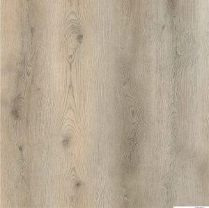 Ultrasurface Wholesale WPC Waterproof Vinyl Plank Flooring 9''x48'' 6.0mm HIF 9145