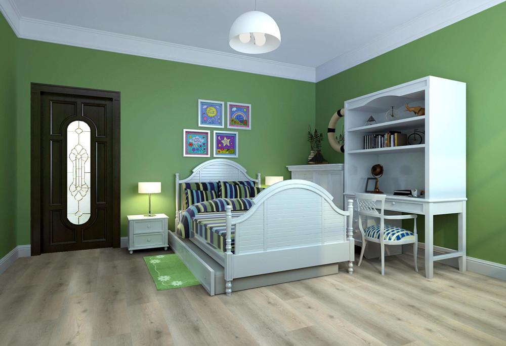 best wpc vinyl plank flooring