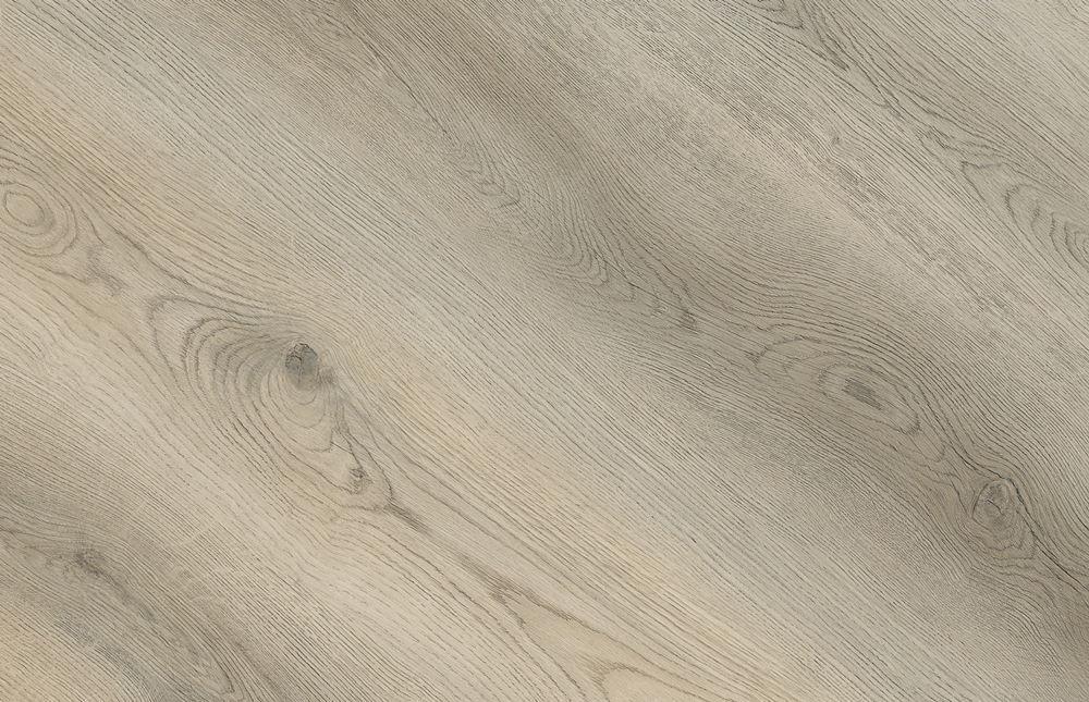 wpc floor tiles