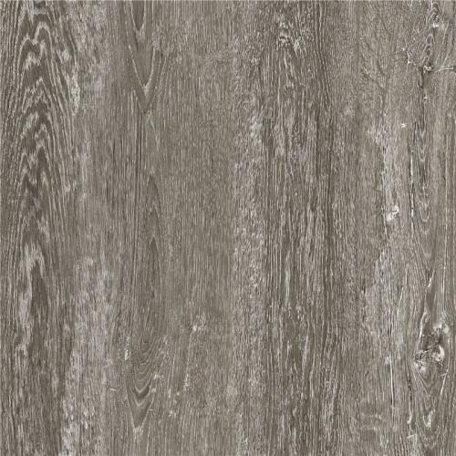 Ultrasurface Loose Lay Vinyl Flooring Eco Friendly PVC Floooring 7''x48'' 5.0mm/0.5mm