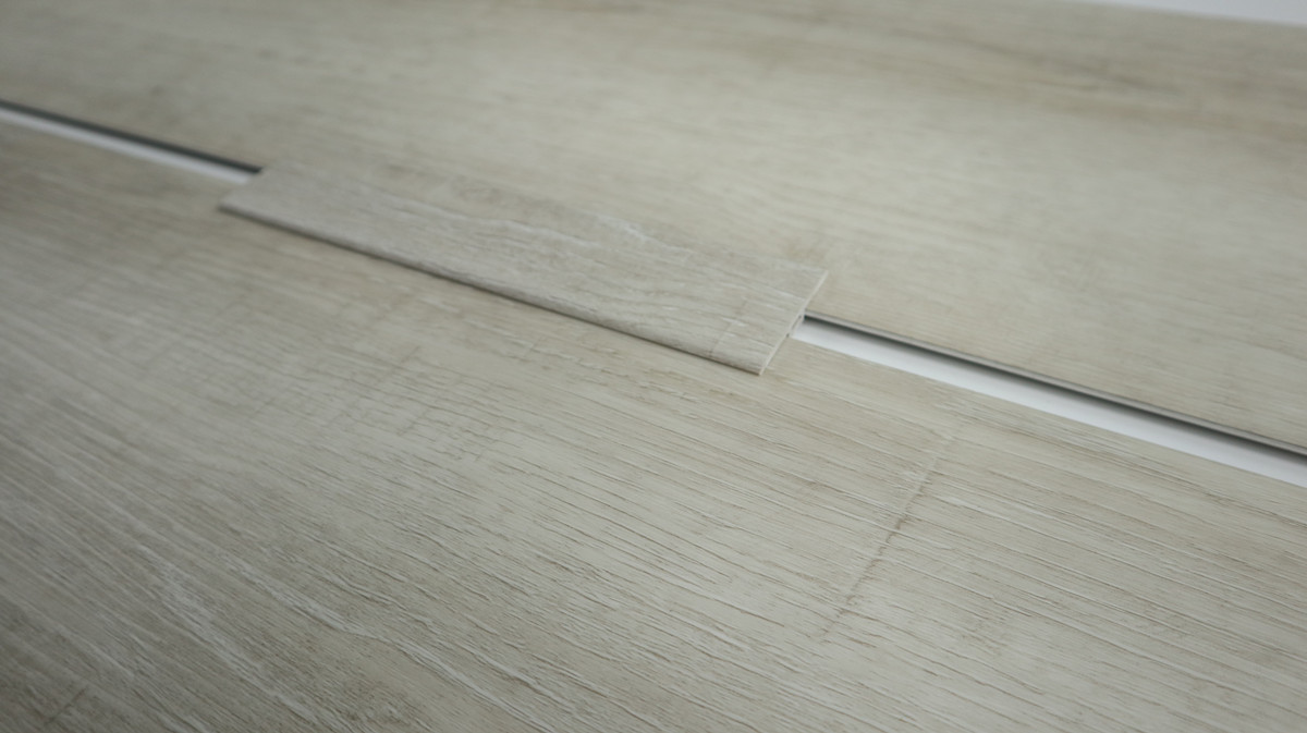 Vinyl Flooring Accessories