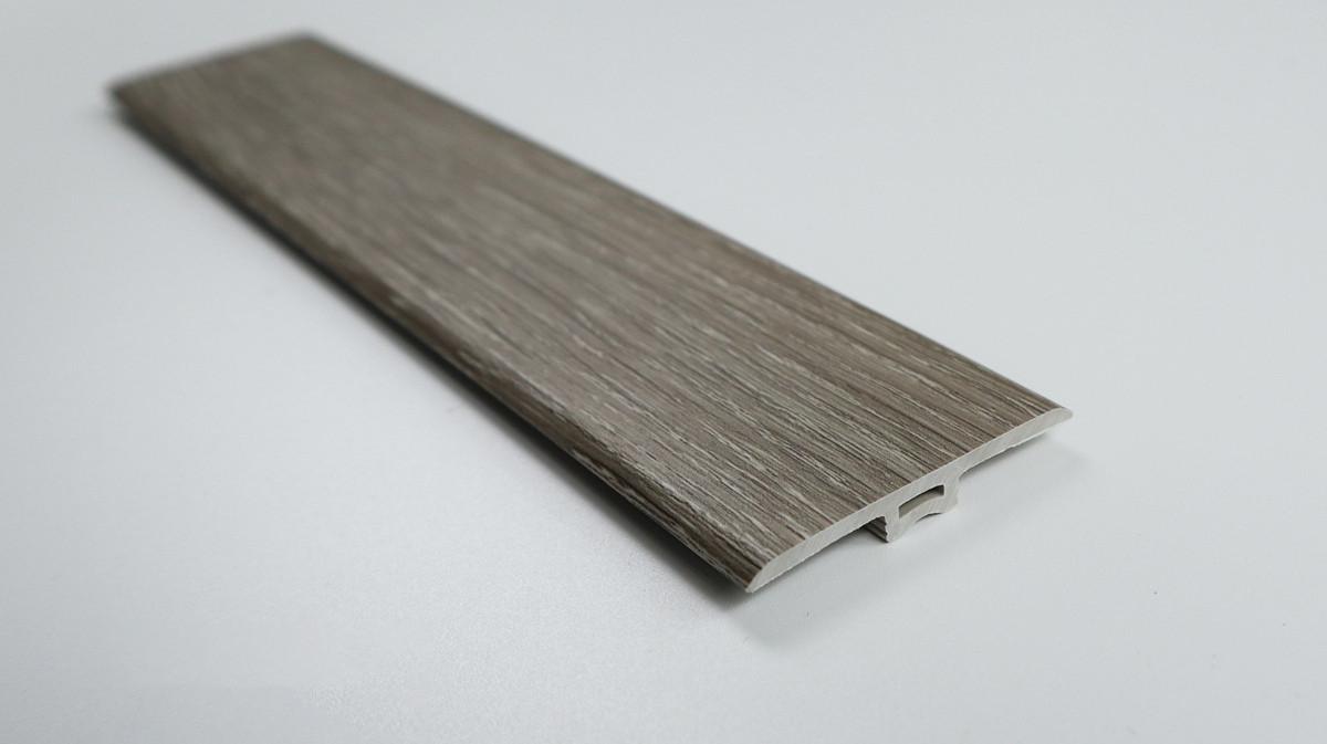 t molding for vinyl plank flooring