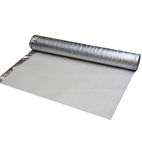 Ultrasurface EPE Vinyl Flooring Underlayment For SPC LVT Vinyl Flooring